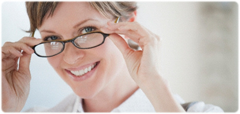 e79cc73b15c AARP Vision Discounts provided by EyeMed Vision Care
