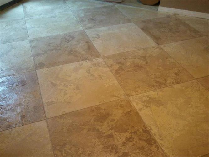 Decorative Slate Tiles Foxcrete Decorative Concrete Designs  Tuscan Slate Tile  Foley