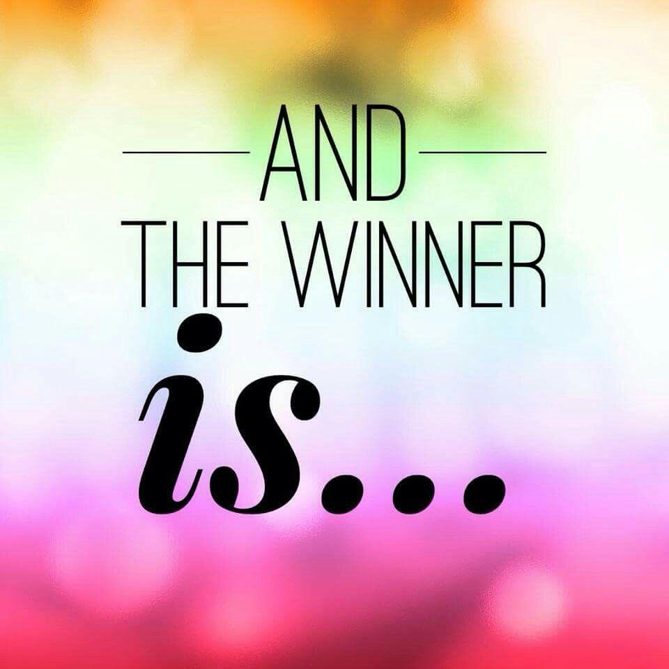 winner   Euro Palace Casino Blog