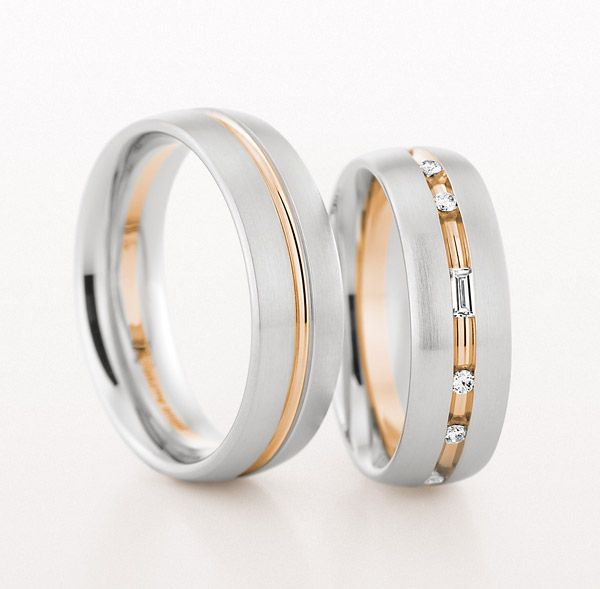 Wedding Bands Diamond Wedding Band Sets Engagement Rings Uk Wedding Rings