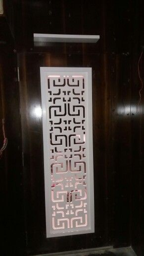 Corian Safty Door Design Sefty Door Door Design Doors Main