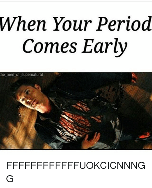 50 Crazy Period Memes For That Time Of The Month Sayingimages Com Period Memes Period Memes Funny Period Humor