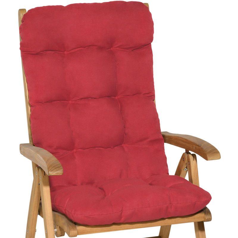 Coussin Pour Mobilier De Jardin In 2019 Sun Lounger Floor Chair