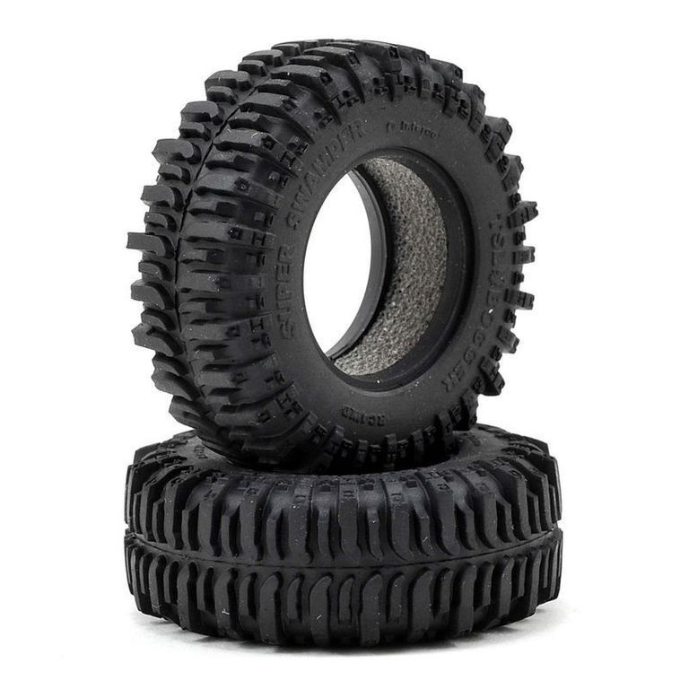 The Best Off Road Tires For Your Truck Or Suv Off Road Tires Tires For Sale Cheap Tires