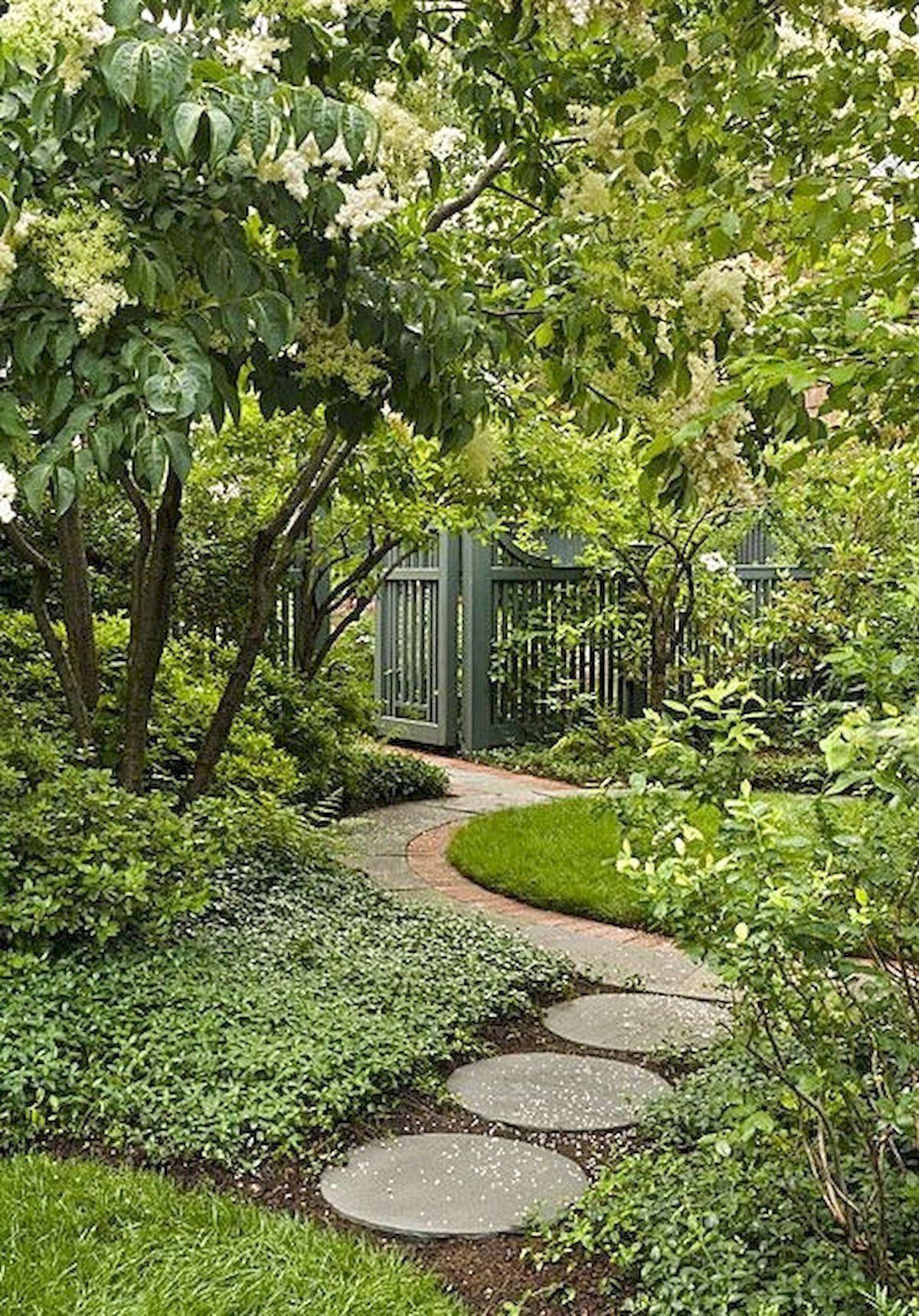 60 Favourite Garden Design Ideas For Making Your Page Beautiful Home Garden Cottage Garden Design Small Garden Design Beautiful Backyards