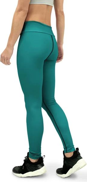 38+ Yoga pants size 2x inspirations