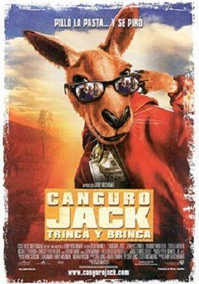 Pin By Gonzalo Ramirez On Peliculas Online Latino Castellano Subtituladas Kangaroo Jack Full Movies Online Free Full Movies