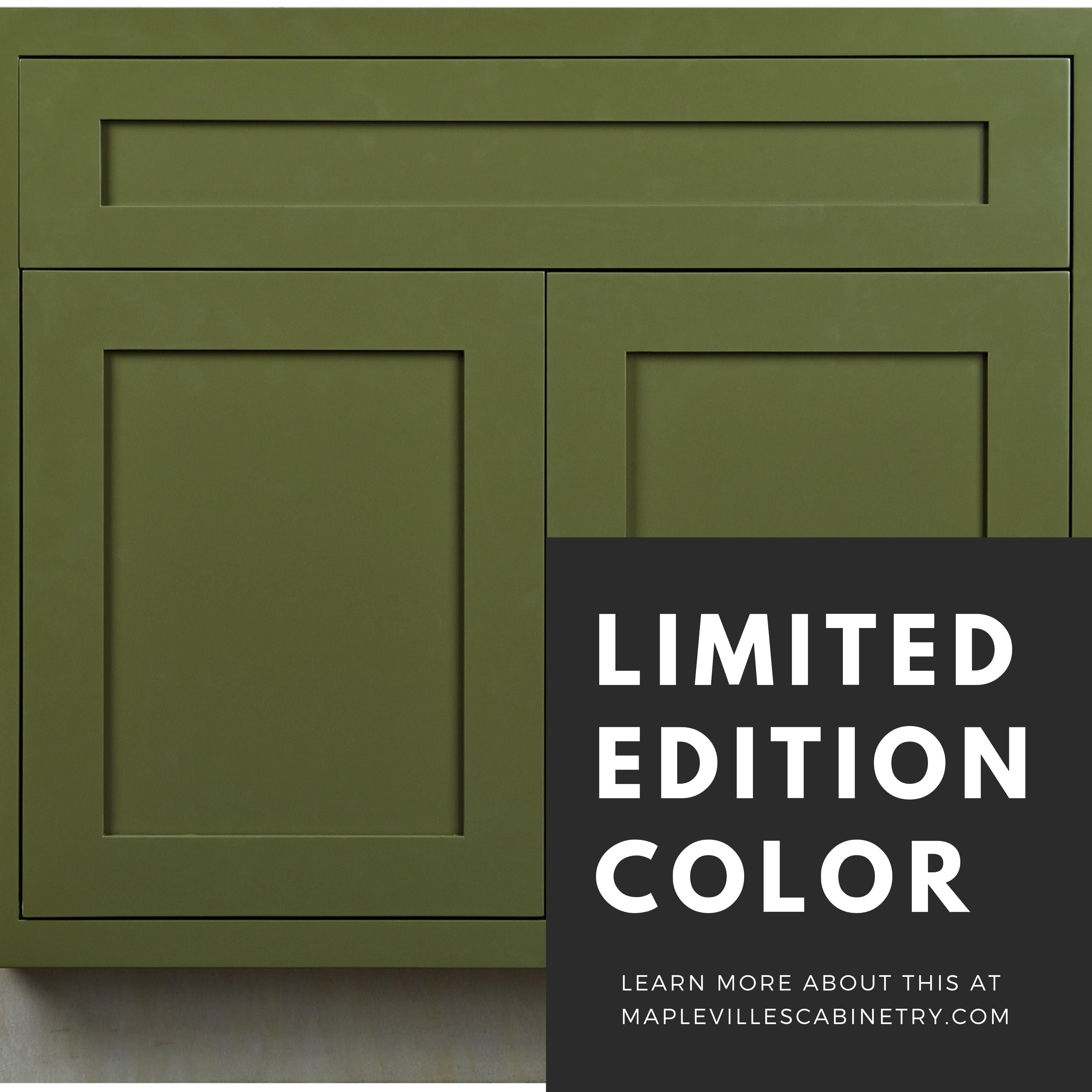 Shaker Style Cabinets Limited Edition Color Shaker Style Cabinets Inset Cabinets Buy Kitchen Cabinets