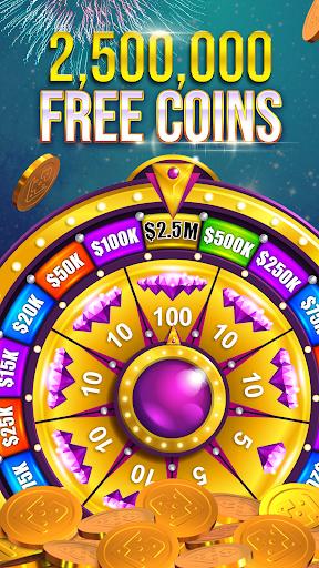treasure island casino birthday promotion