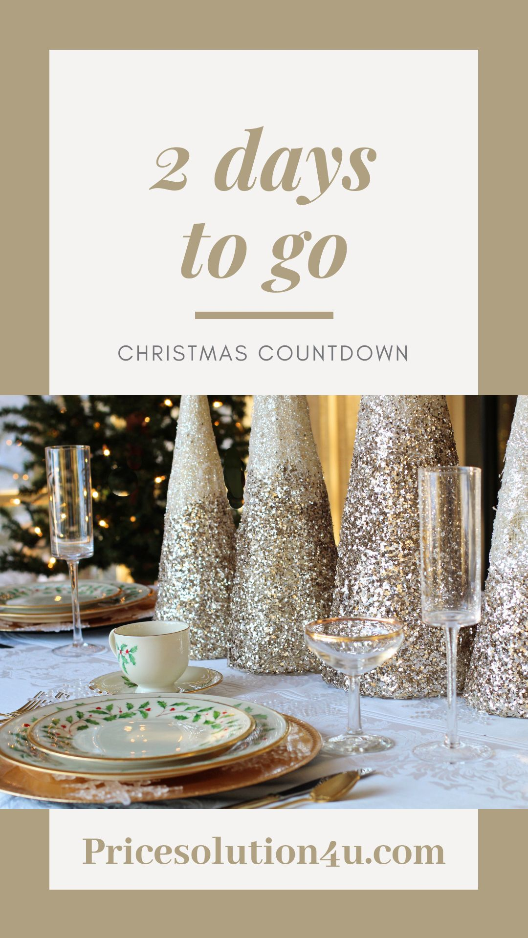 39++ Wedding countdown clock wholesale information