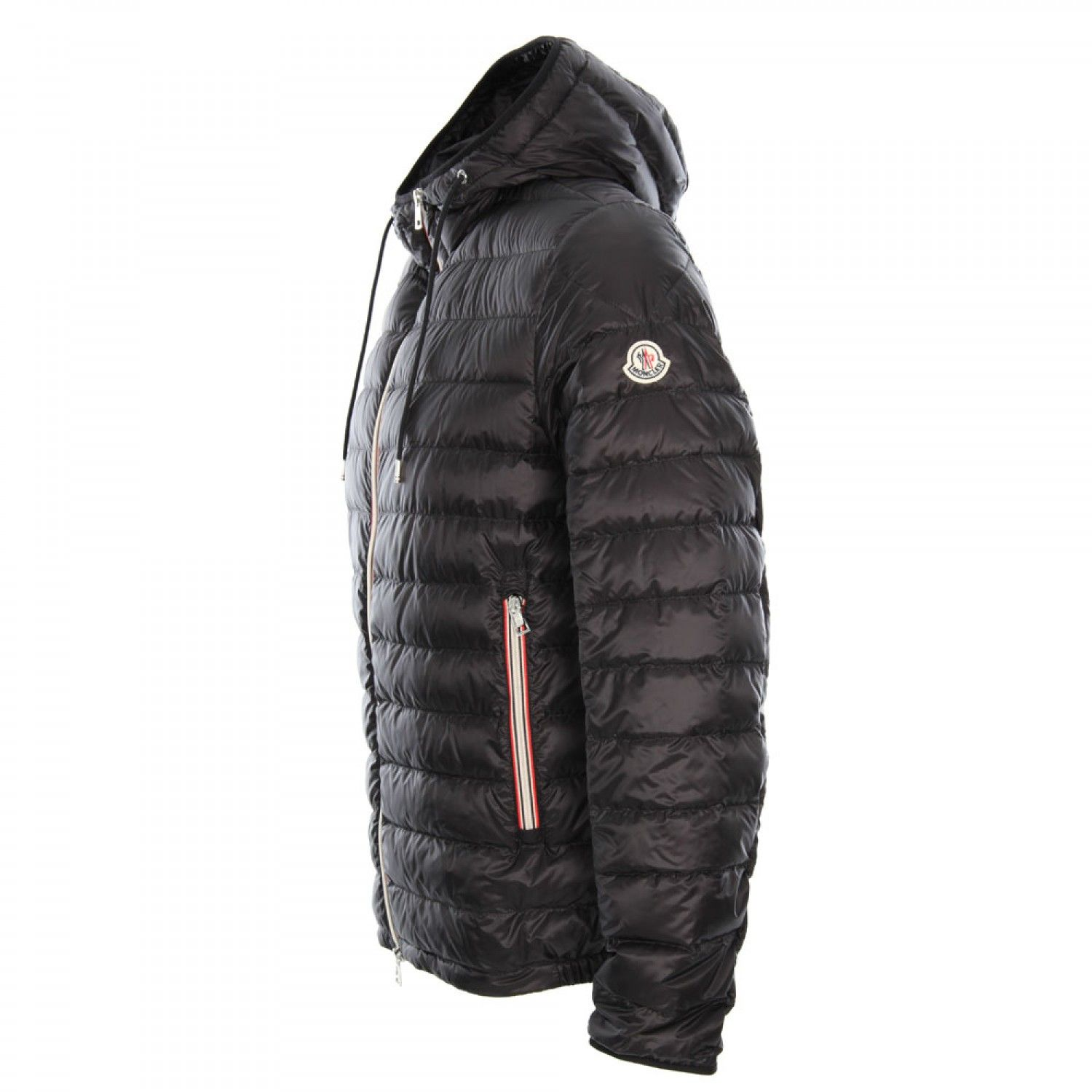 Moncler Trainers Moda casual