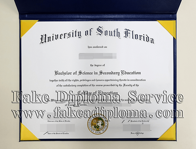 Where To Buy A Fake Usf Diploma Get Fake Bachelor Degrees Fakeadiploma Com Masters In Business Administration Bachelors Degree Biomedical Engineering