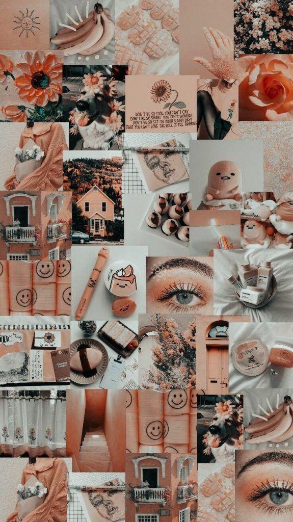 75 Cute Bee Tattoo Ideas | Cuded