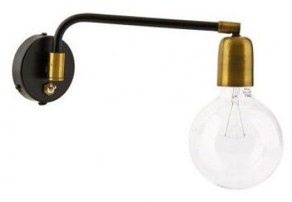 Molecular wall light lighting light lights