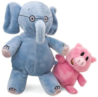 Can You Wash Stuffed Animals That Say Surface Wash Only Elephant Piggie Plush Toy Piggie And Elephant Plush Toy Toy Store