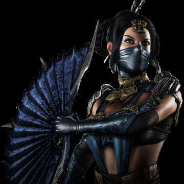 Kitana Mkx Render Png Mortal Kombat Costumes Woman Kitana Mortal Kombat Mortal Kombat Costumes