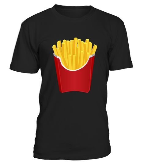 french fries emoji shirt how to order 1 select the style and color you want 2 click reserve it now3 select size and quantity4 enter fritas batata frita pinterest