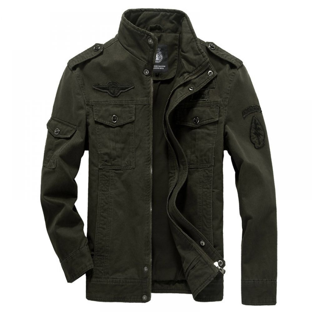 Cotton Military Jacket Mens  Price: $ 34.51 & FREE Shipping  #gift #fashion #menstyle #style #menswear #men #ootd #streetstyle #mensfashion #fashionblogger #model #luxury #outfit #menwithstyle #streetwear #stylish #lifestyle #photooftheday #gentleman #menwithclass #mensstyle #love #picoftheday #streetfashion #watch #man #fashionstyle #fashionable #moda #shoes #followme #cool #suit #womenfashion #menwear #blogger #like4like