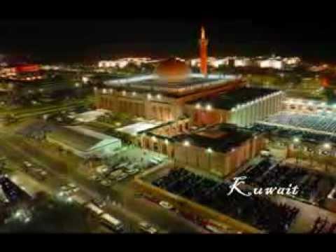 Ramadan Hayati رمضان حياتي بدون إيقاع Nasheed Youtube In 2021 Ramadan Rhymes Music
