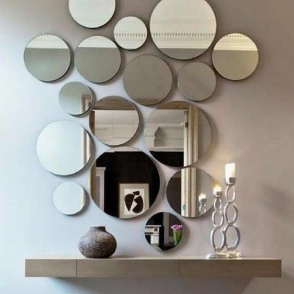 Pin By Sama Azem On مدخل Home Decor Furniture Home Room Design Built In Wall Units