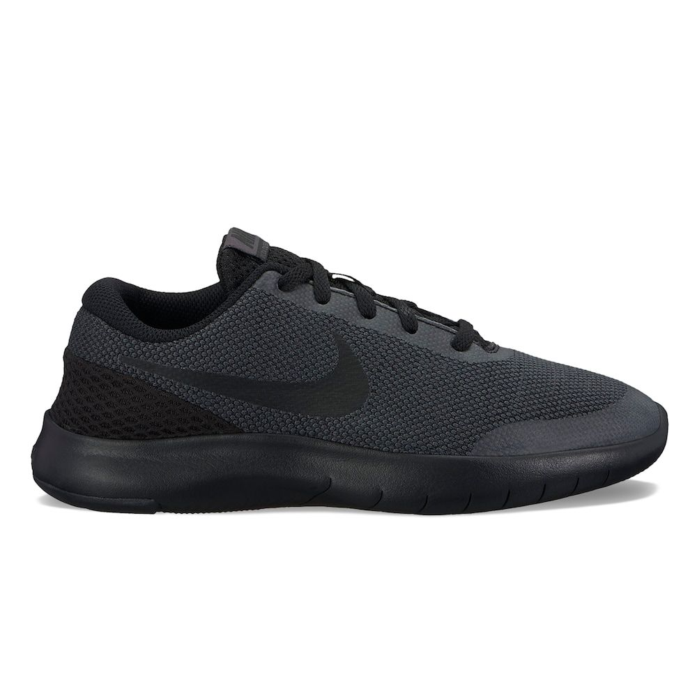on sale 23e46 1f2de Nike Flex Experience Run 7 Grade School Boys Sneakers