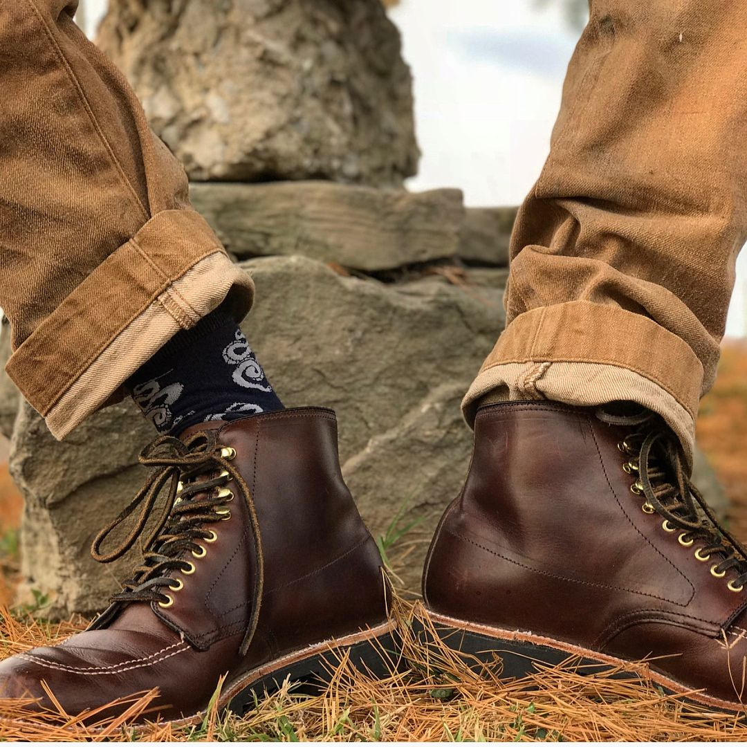 Pin by Constantly Editing on !!MenHead/Toe Boots