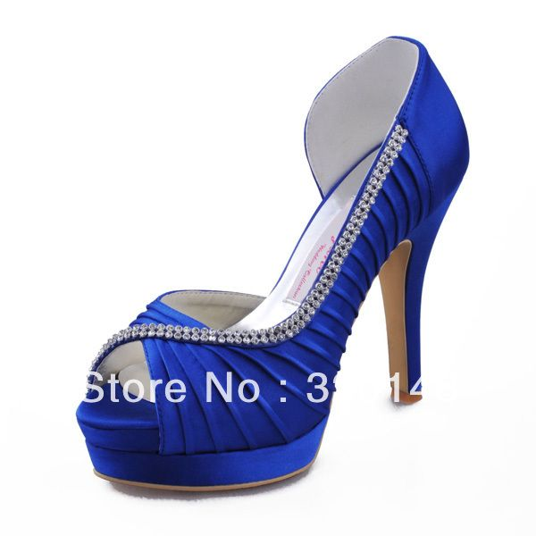 Google Image Result for http://i00.i.aliimg.com/wsphoto/v0/568429334_1/Shiny-White-Royal-Blue-EP11064-2PF-Peep-Toe-Two-Platforms-Diamonte-Satin-4-5inch-11-4cm.jpg