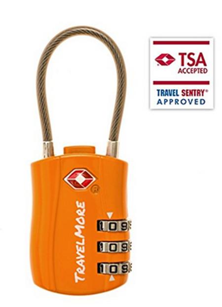 9-travelmore-luggage-locks