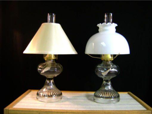 Shannon lamp service inc lexington kentucky e2 custom lamp shannon lamp service inc lexington kentucky e2 custom lamp shades chimney mozeypictures Gallery