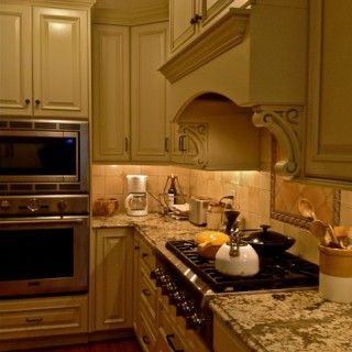 Image result for european country kitchens | Alicia | Pinterest ...