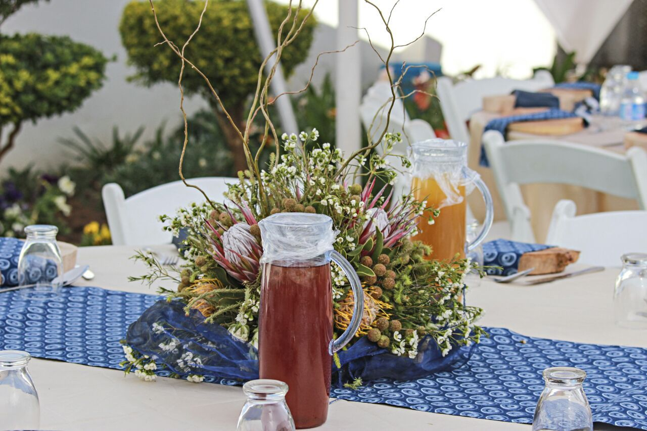 Tswana And Venda Wedding Traditional Wedding Pinterest South