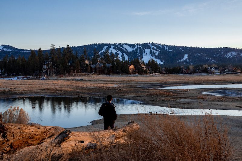 Awesome Things To Do In The Mountains Of San Bernardino County Big Bear Lake Arrowhead And Wrig San Bernardino County Lake Arrowhead San Bernardino Mountains