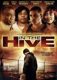 In the Hive [DVD] [English] [2011]