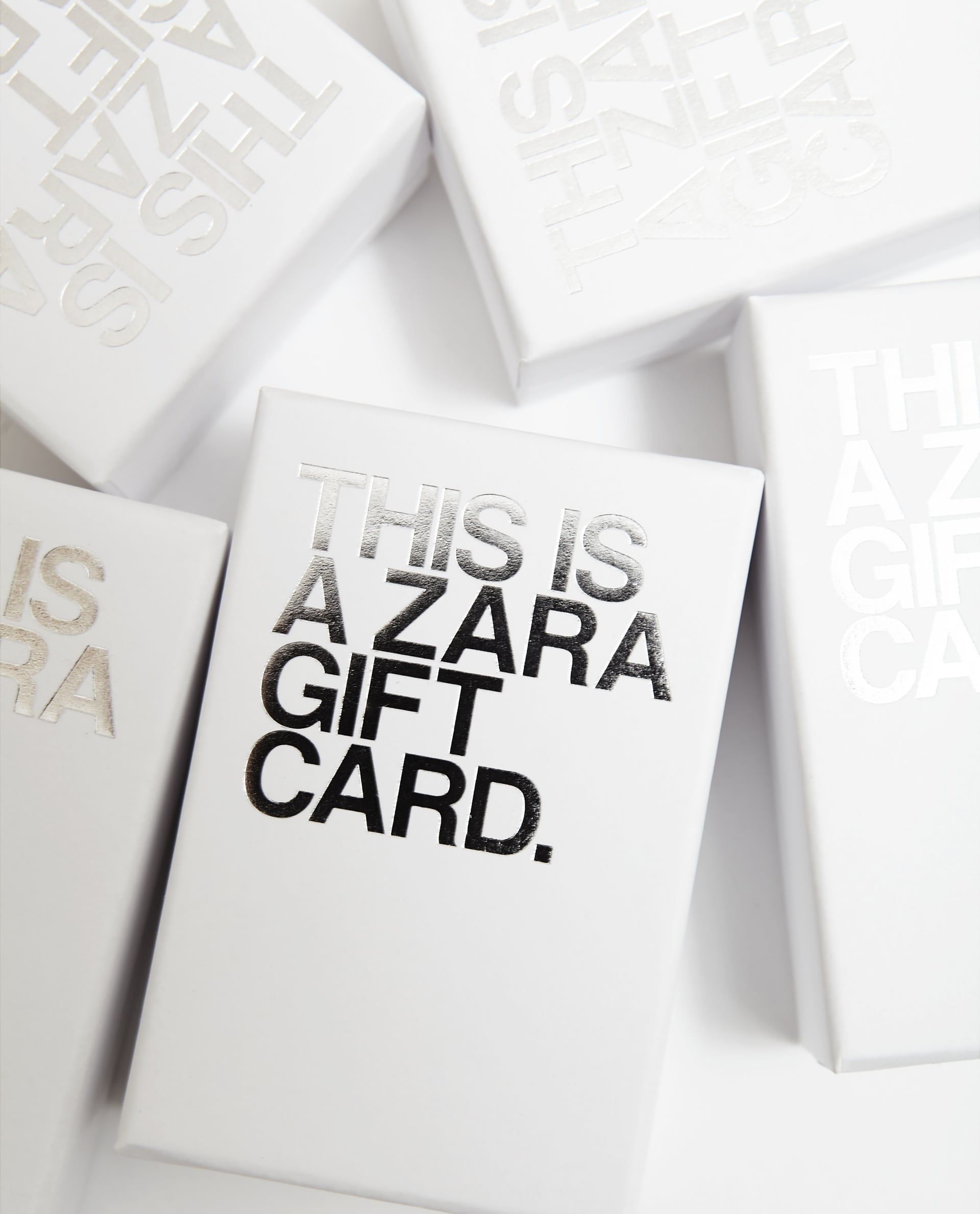 Pin by Romualdo Lat on gift card generator | Zara gifts ... Happy Gift Card Balance