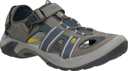 359b762b144e5 TEVA Teva Omnium.  teva  shoes