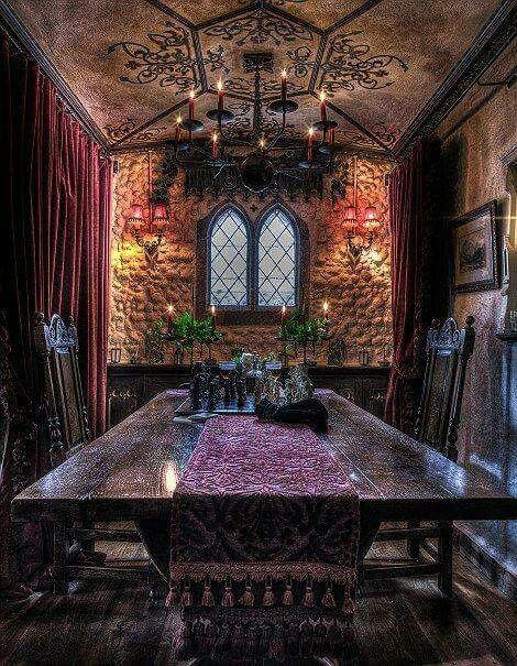 Innenarchitektur Geschichte pin brian auf decor