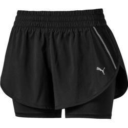 Shorts #casualjumpsuit