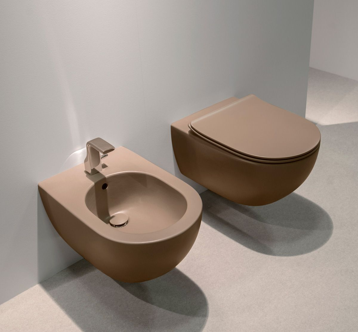 APP | Ceramica Flaminia | Bagno | Pinterest | App