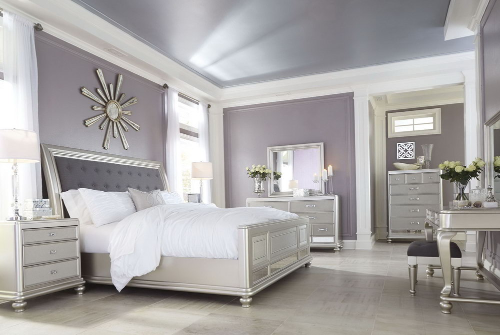 Best Bedroom Colors For Sleep Read NOW, Before Painting
