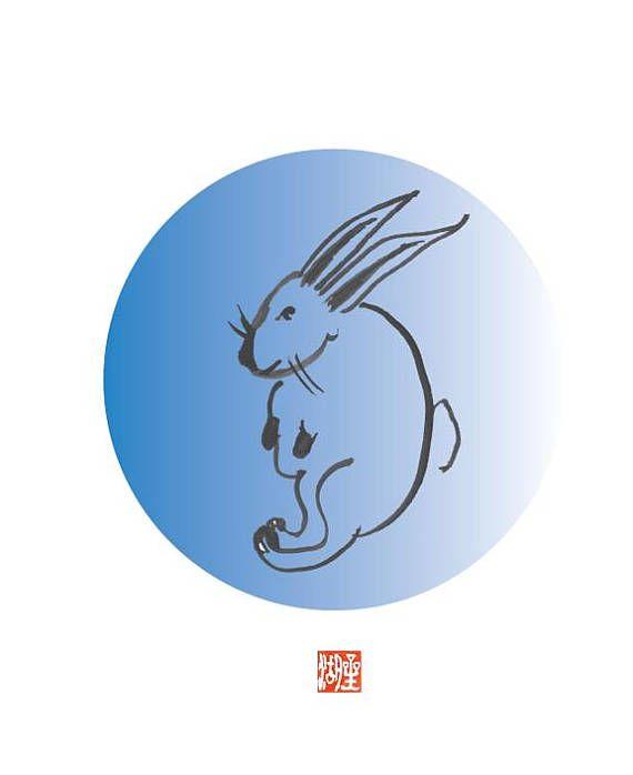 Chinese New Year Animals - All twelve Animals of Chinese ...