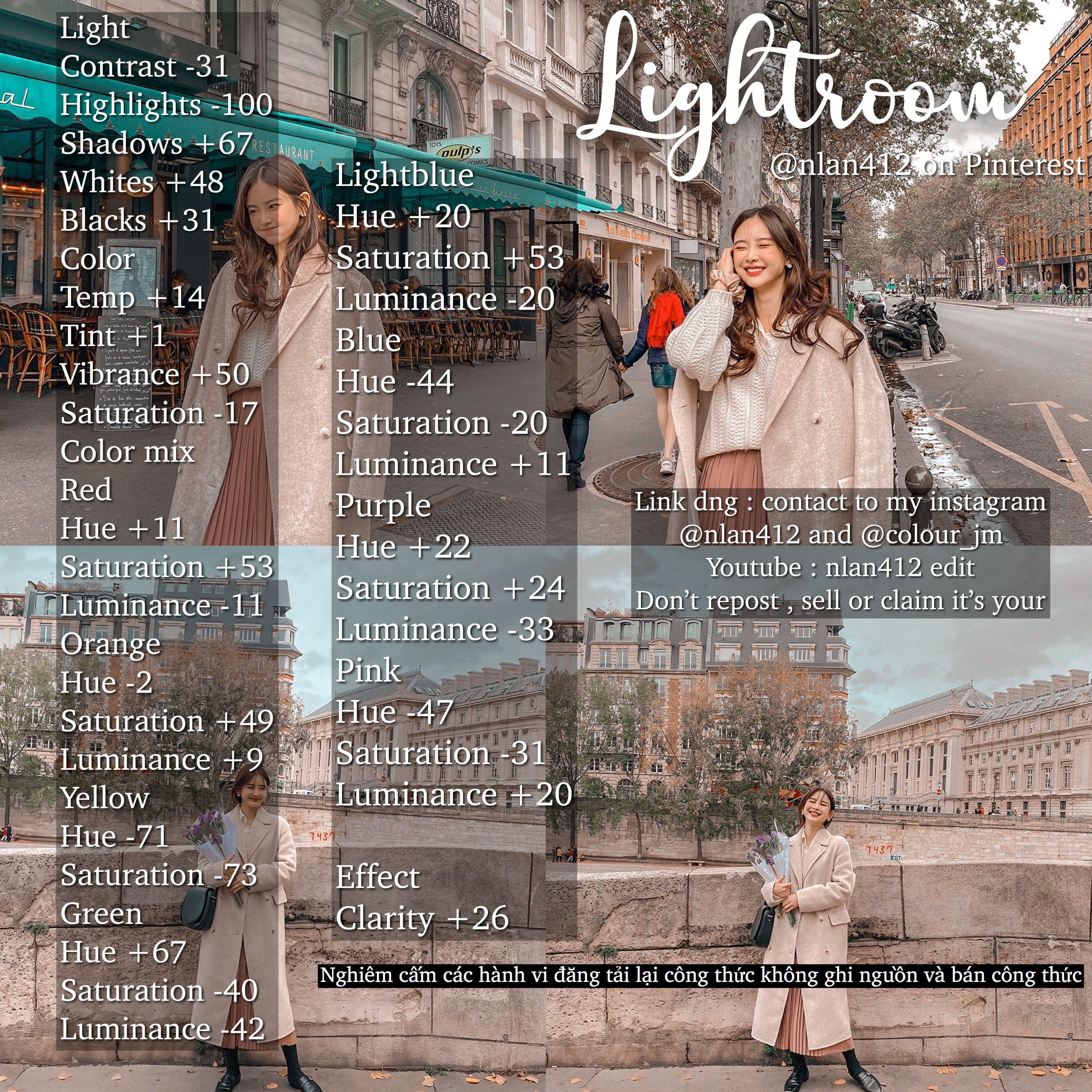 Lightroom Save Follow Me In 2020 Lightroom Tutorial Photo Editing Lightroom Editing Tutorials Lightroom Presets Tutorial