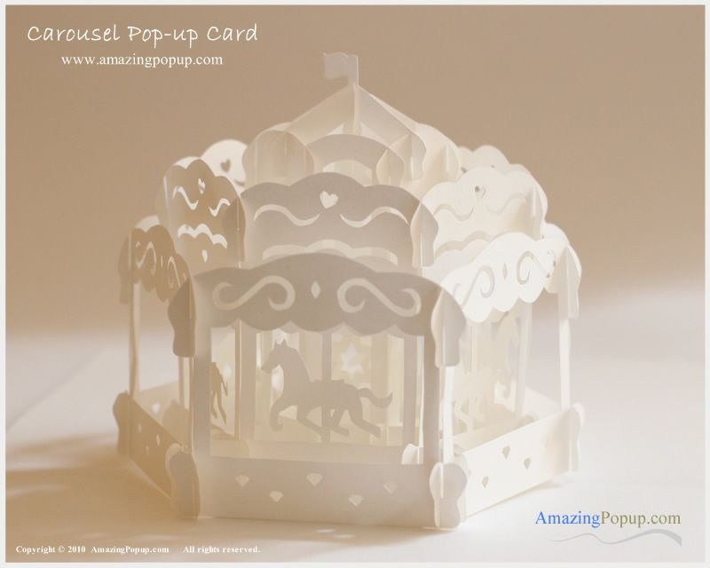 Wallpaper Jpg 800 640 Pop Up Cards Pop Up Art Paper Pop