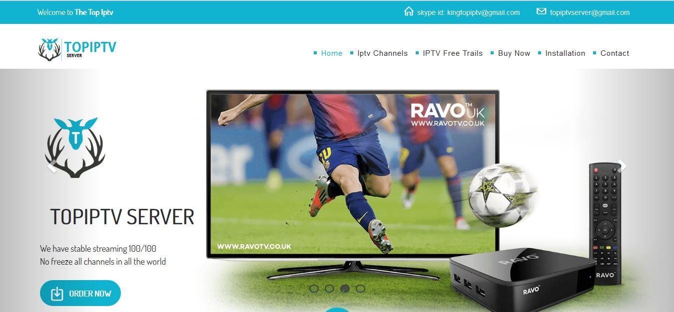 We Have The Largest Iptv Server In Europe We Provide Premium Iptv Subscriptions Iptv Server Iptv Subscription Buy Iptv Order Iptv I Smart Tv 4k Tv Server
