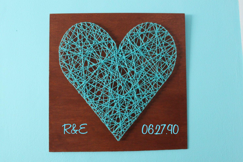 string art for kids google search summer art facile art deco. Black Bedroom Furniture Sets. Home Design Ideas