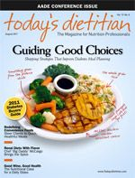 CELIAC: For many people with celiac disease, traveling to ...