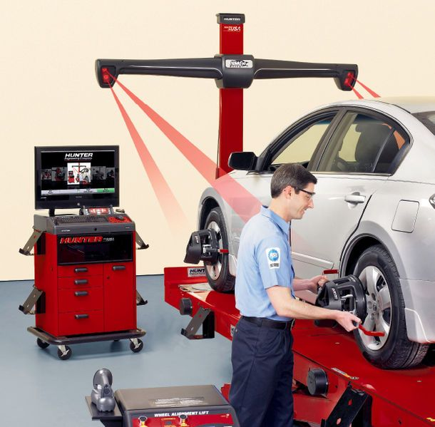Wheel Balancing Cost >> What Is Wheel Alignment Balancing And Rotation How Often