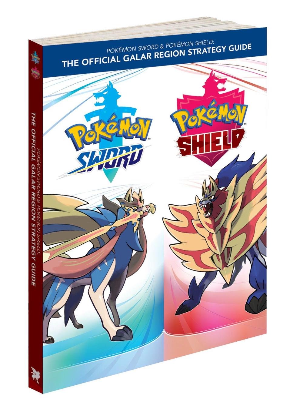 Pokemon Sword And Shield Trending Images Gallery Page 4 List View Pokemon New Pokemon Type Pokemon