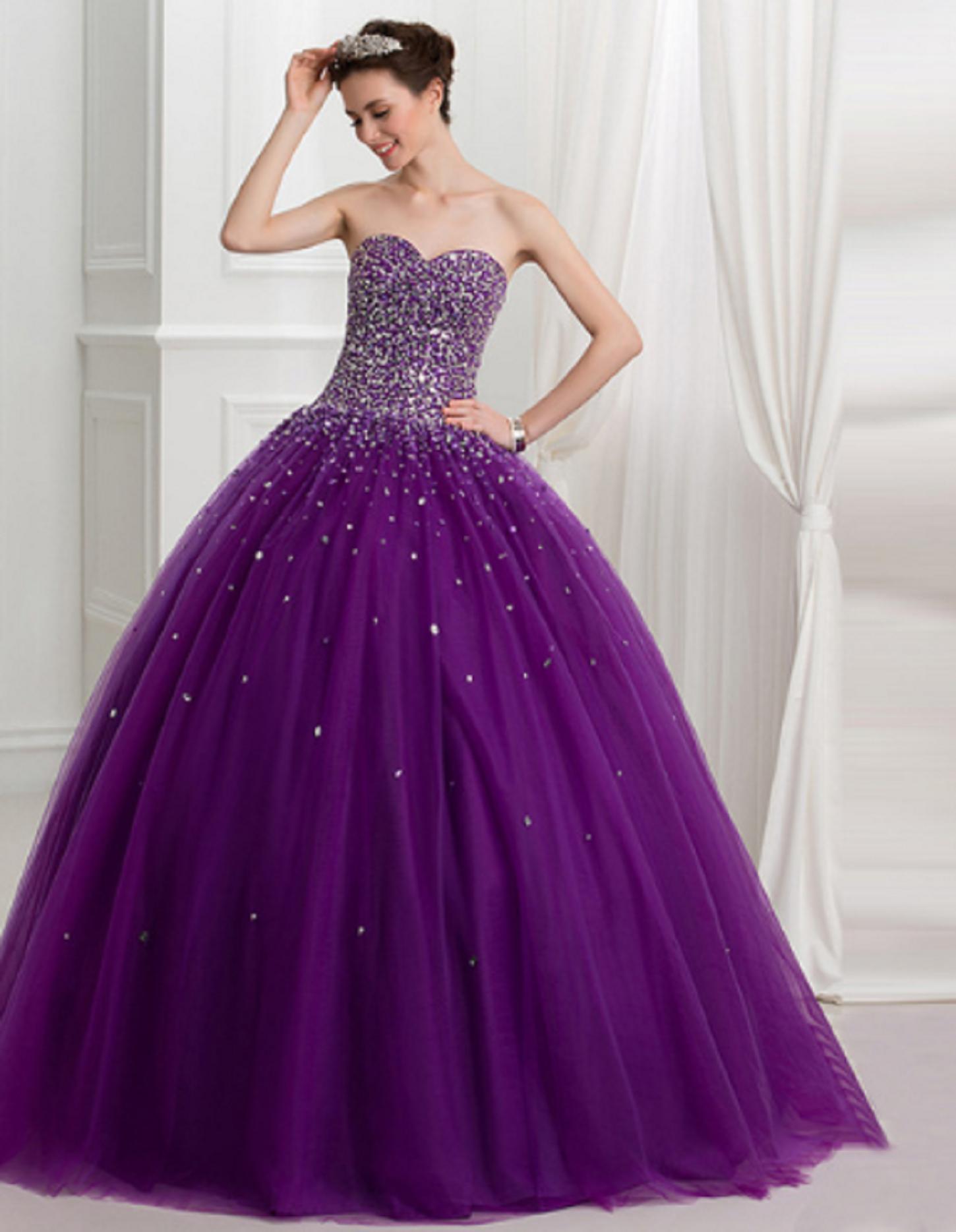 Pin de Ladies DG en vestidos para dia de fiesta | Pinterest ...