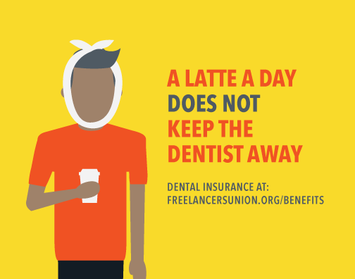 Insurance For The Self Employed With Images Dental Insurance