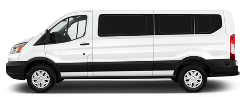 New 12 15 Passenger Vans For Sale Used Passenger Vans For Sale Enterprise Van Sales In 2020 15 Passenger Van 12 Passenger Van Van For Sale